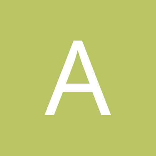 an_yankov