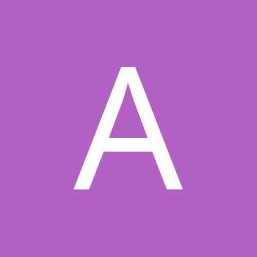 amstel81
