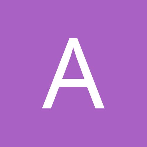 aneta_