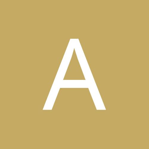 anitaf