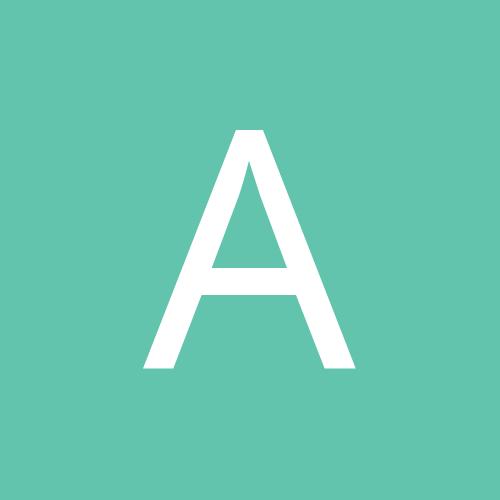 anelia_fenka