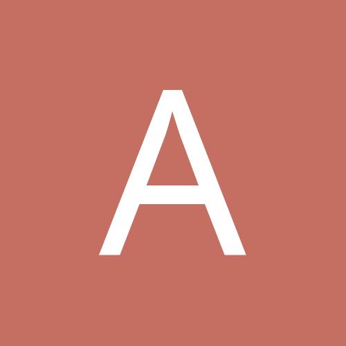 ana_ros