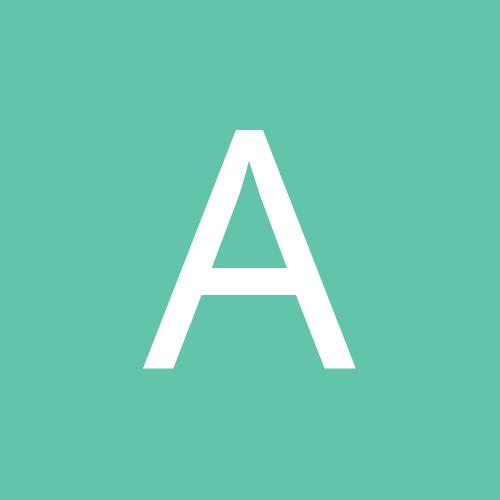 anita8504