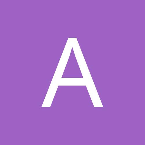 antoniliev
