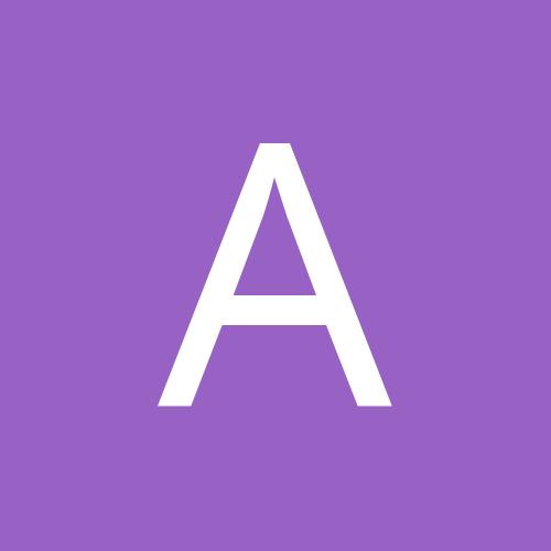 alvina66