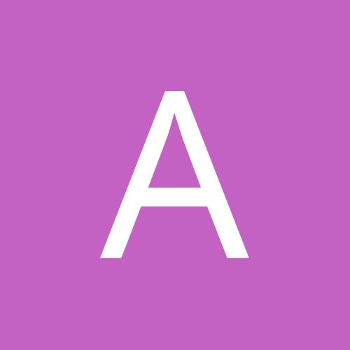 anton_ant