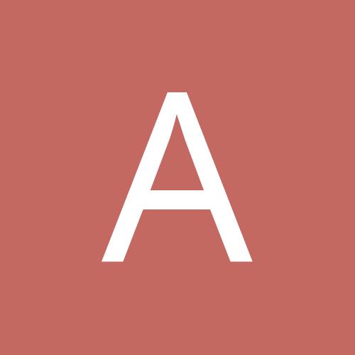 anastasia75