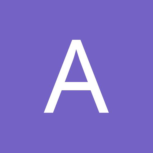 Aleksandyr77