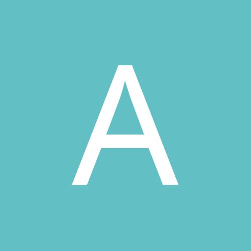 arseni903