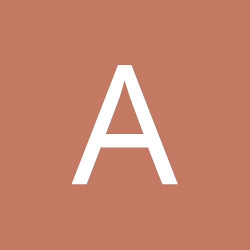 aleksandra antonova
