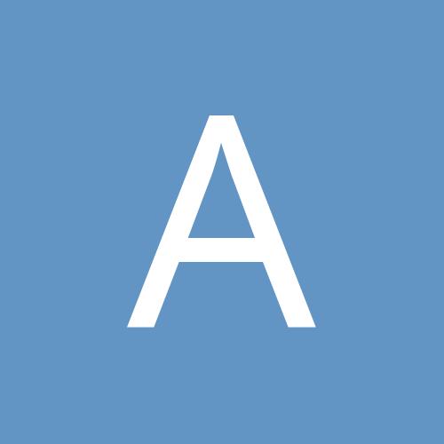 andor_ood