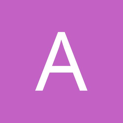 atosNo1