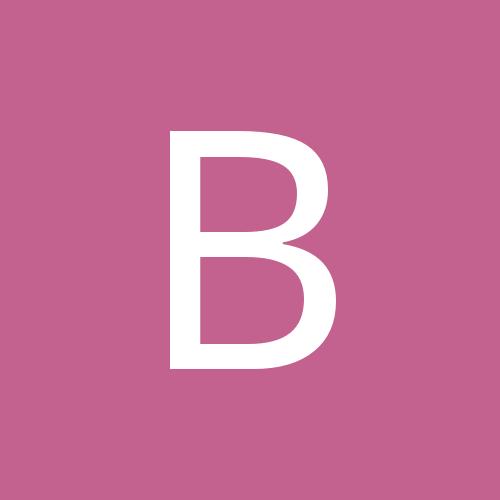 bobyb