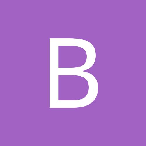 blagomil