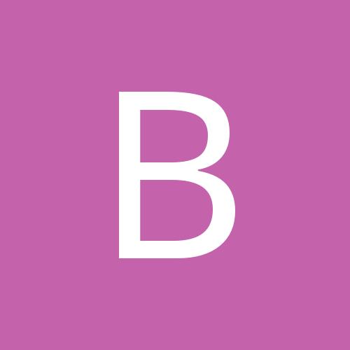 Bellcross