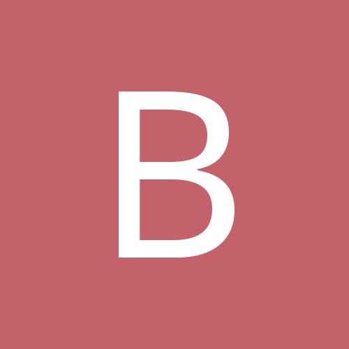 bvitanov