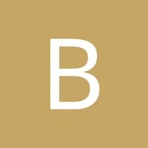 backata
