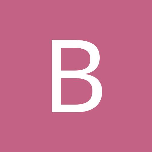 betinceto