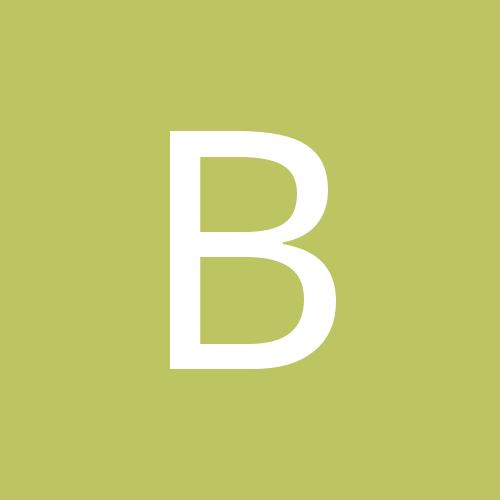 BON_BON_4E91