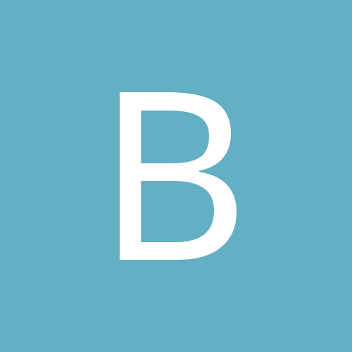 biranful