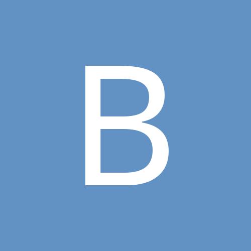 bb1bb2