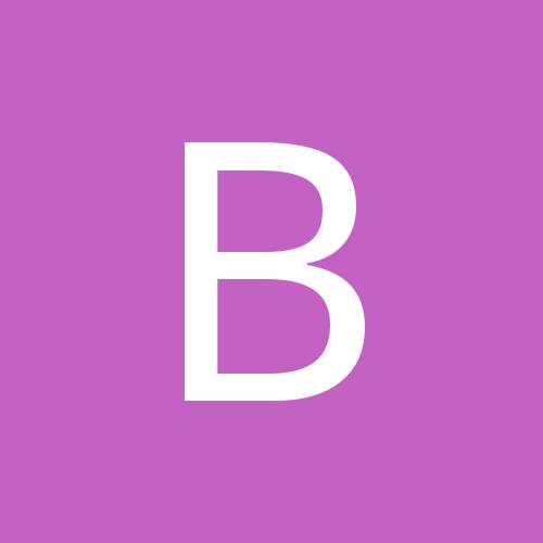 bubka66677