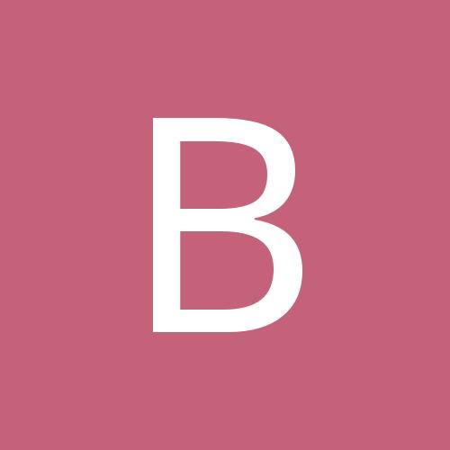 biseroni