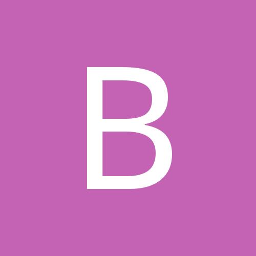 bobby_pc