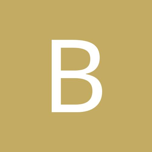 Berbatov9