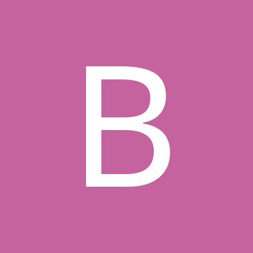 baretata_7_62