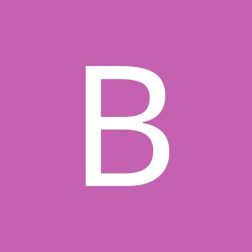 Boyan_77