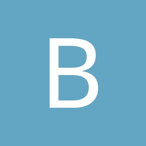 Bikoto