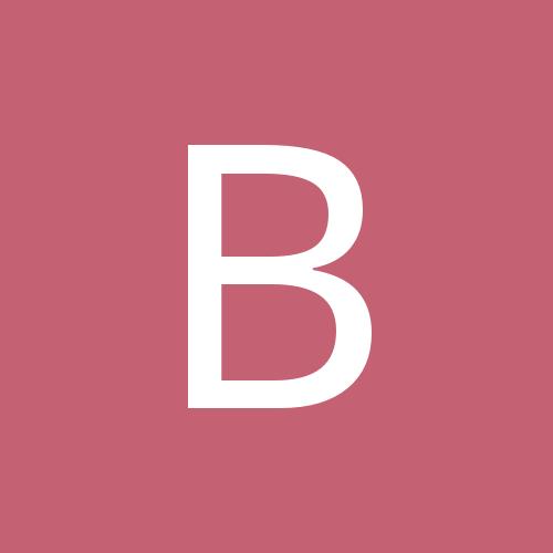 bariboniktata