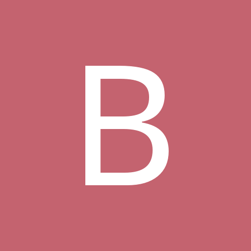 borisfx