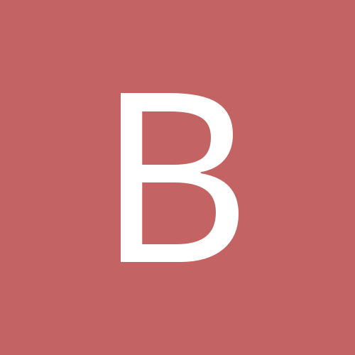 bmwe60530d