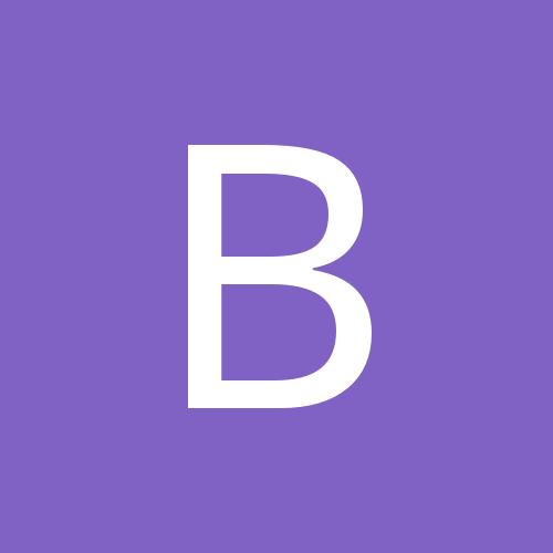 bai_bradar
