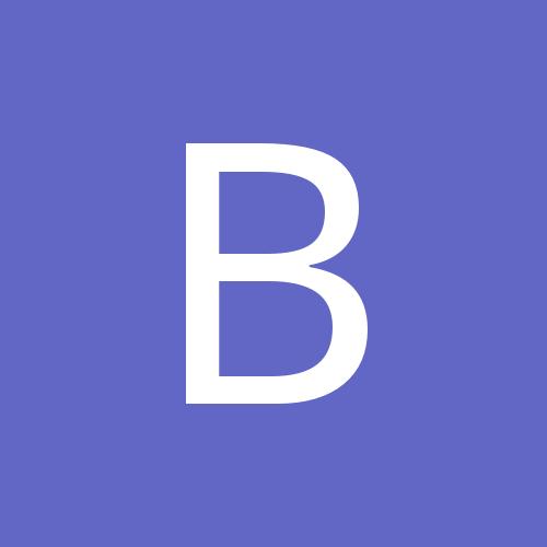 bluehero