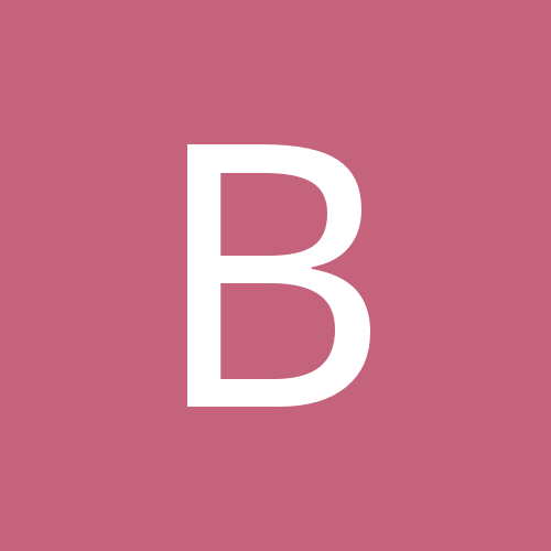 Biranxil