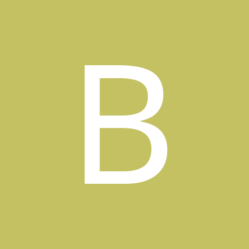 bmilev
