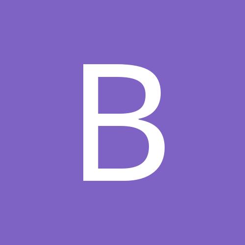 blaupunkt9