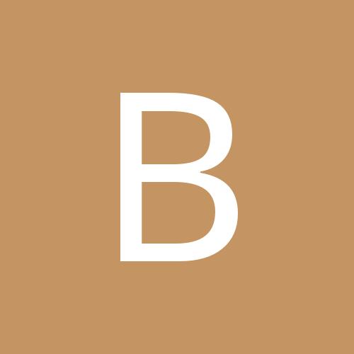 Bazrud