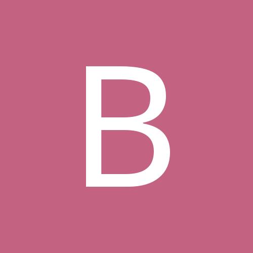 Bludzi_bu
