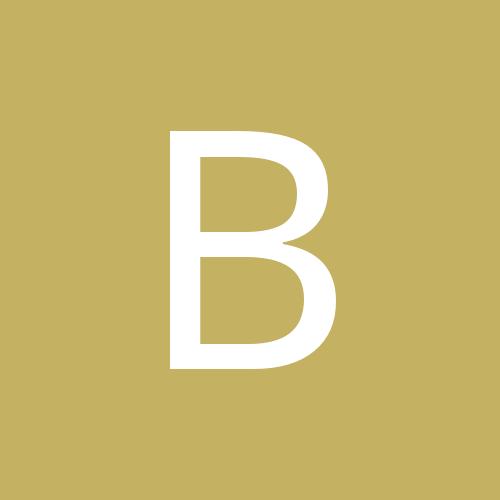 Bace_kz