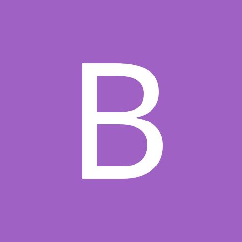 bluebalu