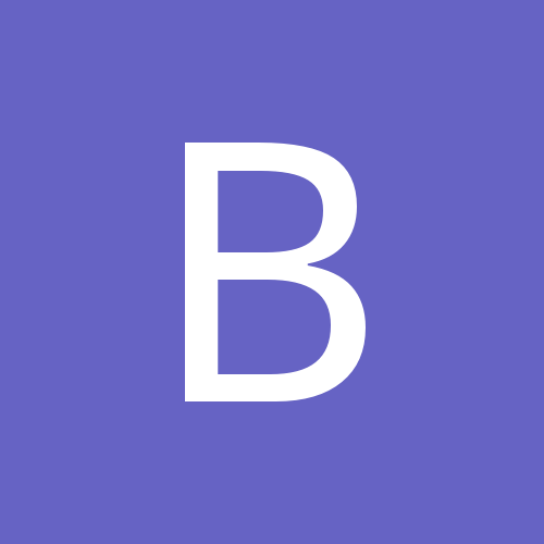 bcityb