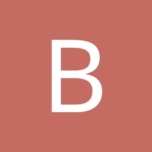 bobyr