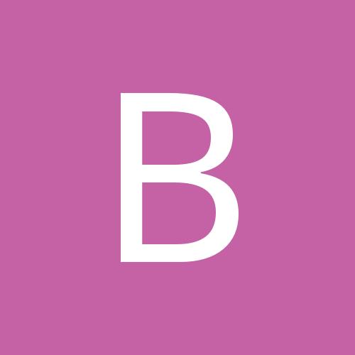 BlooDy_PhaNToM