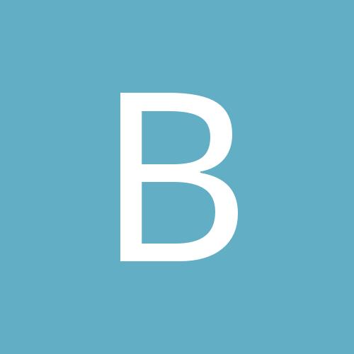 boris_koll