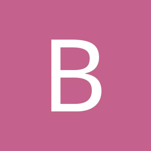 blu3x