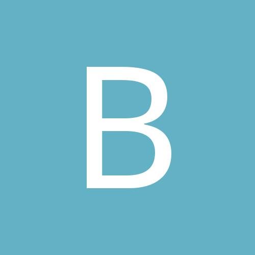 bektop
